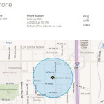 Google New Feature 'Find My Phone' to Ring Your SmartPhone Trends