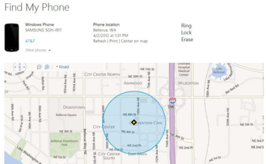 Google-New-Feature-'Find-My-Phone'-to-Ring-Your-SmartPhone-Trends