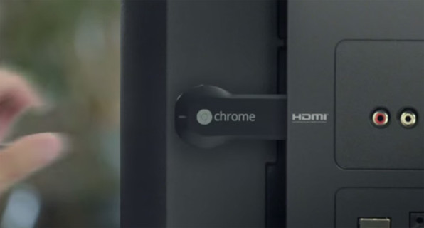chromecast-technology