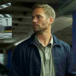 How Fast and Furious 7 Reanimated Paul Walker Using WETA Digital