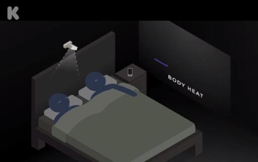 wake-alarm-clock