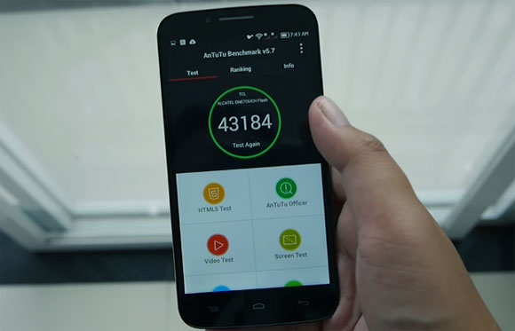Alcatel-One-Touch-Flash-Plus-antutu