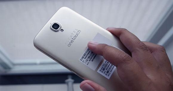 Alcatel-One-Touch-Flash-Plus-camera