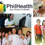 How to Claim your PhilHealth Benefits Easily with these Requirements