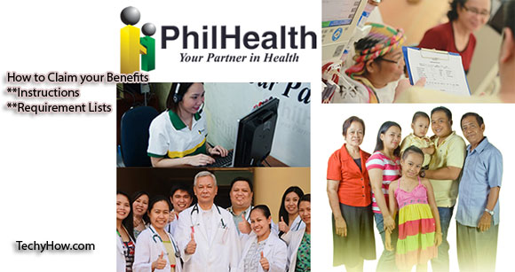 How-to-Claim-your-PhilHealth-Benefits-Easily-Just-with-this-Requirements