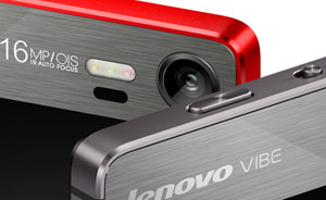 Lenovo-vibe-shot-phone
