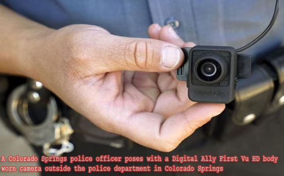 Police-to-Have-Body-Cameras-Attached