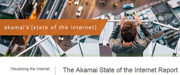 akai-internet-report