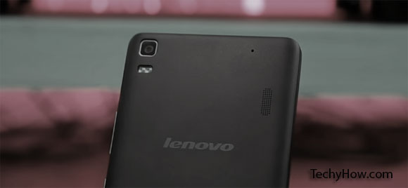 lenovo-A7000-camera-review