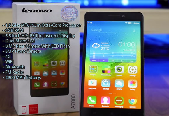 lenovo-A7000-review