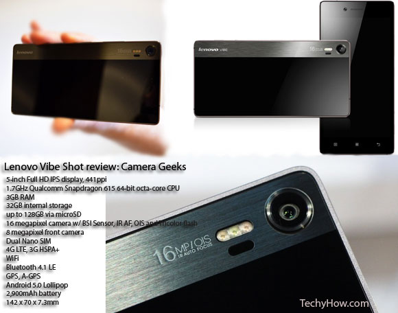 lenovo-vibe-shot-full-review-and-specifications