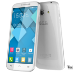 Alcatel One Touch Pop C9 Review and Specifications