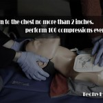 How to Perform CPR (Cardio Pulmonary Resuscitation) the Proper Way