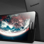 Lenovo A6000 Plus Review and Specifications