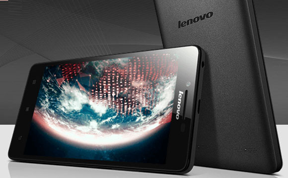 Lenovo-A6000-Plus-Review-and-Specifications