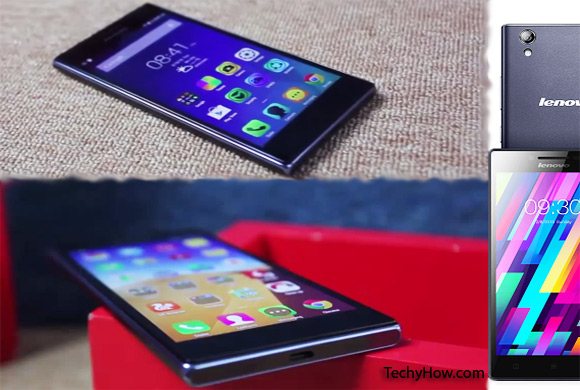 Lenovo-P70-Octacore-2GB-Phone-Review-and-Specifications-techyhow-com