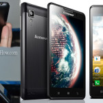 Lenovo P780 Review, Specification, Pricing and User Experiences