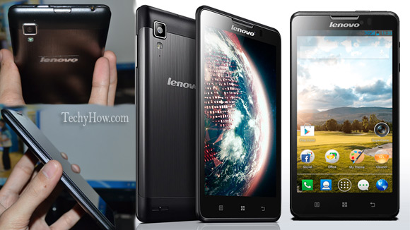 Lenovo-P780-Review,-Specification,-Pricing-and-User-Experiences