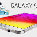 Samsung Galaxy S6 Review, Price and Specifications