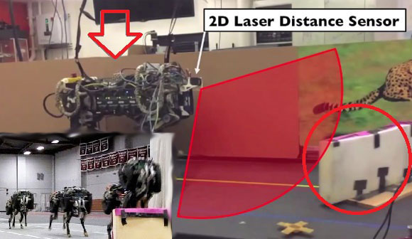 Watch-Military-Funded-Cheetah-Robotic-Machines-with-Lacer-Vision-Developed