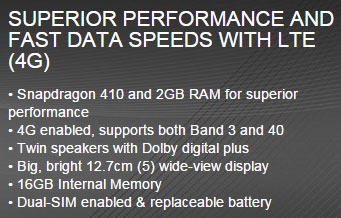 lenovo-A6000-Plus-specifications