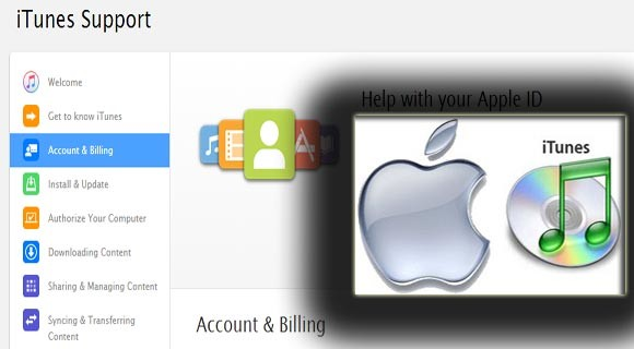 techyhow.com-How-To-Cancel-Recurring-Apple-iTunes-Bills-Subscriptions