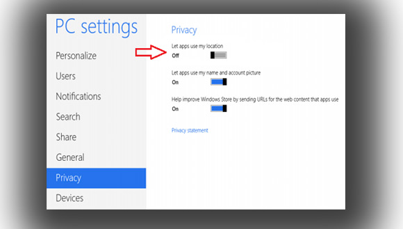 techyhow.com-How-To-Disable-Location-Access-in-Windows-10