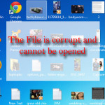 Command Tutorials: How to Repair Corrupted Windows System Files