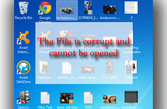 techyhow.com-how-to-fix-corrupted-files
