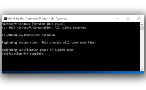 techyhow.com-repair-corrupted-files