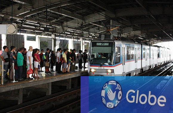 Globe-Telecom-Free-Wifi-for-MRT-now-Approved