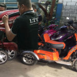 How to Register, LTO to Impound Unlicensed and Unregistered E-bikes