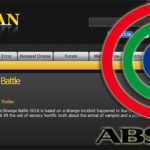 ABS-CBN files $8M lawsuit vs Kissasian and other Sites