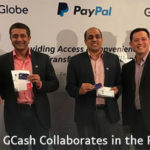 PayPal and Gcash Partnership Allows Business Owners and Freelancers to Transfer and Withdraw without any Fees