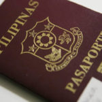 Ultimate Guide on How to Renew Passport Online