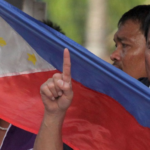 Philippines: Preparing the Implementation of National ID