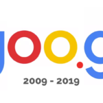 Google URL Shortener also known as goo.gl, is shutting down