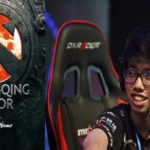 Valve: TNC to compete in Chongqing Major with stand-in for Kuku