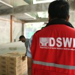 DSWD to Give Cash aid between P5,000 to P8,000