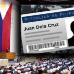 National ID System to hasten issuance of DSWD subsidies
