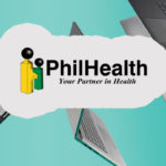 Commission on Audit flags 'overpriced' PhilHealth IT project