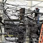 Goodnews! PLDT will upgrade old copper wires to fiber for faster internet for FREE