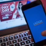 Lazada considers banning small sellers